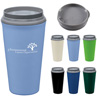 Evolve Infinity Eco Friendly Travel Mug