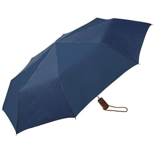 Windsor Mini Folding Umbrella