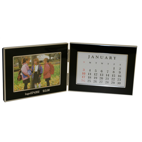 Fonce Picture Frame Calendar Picture Frames Engravable Gifts