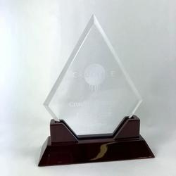 Custom Trophies & Awards | Athletic Awards