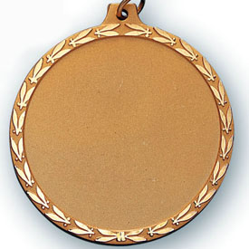 Medals | Athletic Awards