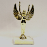 Winged Victory Trophy