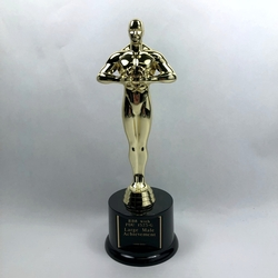 Custom Trophies   Athletic Awards