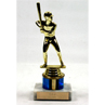 Value Baseball/Softball Trophy With 1