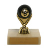 Eight Ball Pool Trophy