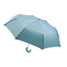 Tag Along Folding Umbrella