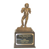 Fantasy Football Trophy