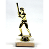 Junior Value Baseball Trophy