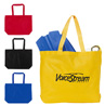 Jumbo Air Tote Bag