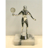 Racquetball / Pickleball Sale Female Trophy