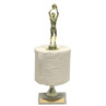 Roll Model Award Trophy