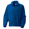 Columbia Steens Mountain Jacket with Embroidery - Men's