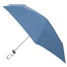Flatwear Chromed Super Flat Umbrella