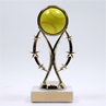 Rising Star Softball Trophy